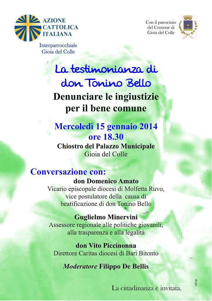 Manifesto Minervini_gennaio 2014_3 (3)_Page1