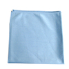 Microfibre Window Cloth SCLOTHMF001