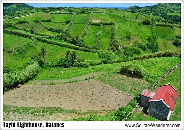 South Batan, Batanes