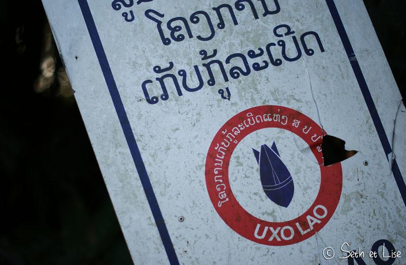 que faire a luang prabang laos voyage photo