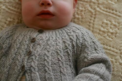 john sweater6