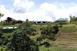 rapha-valley-bacolod.jpg