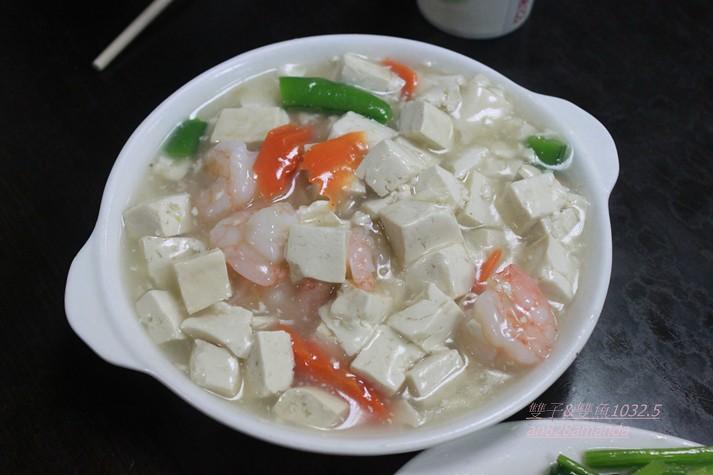 5鼎湘坊台菜熱炒砂鍋