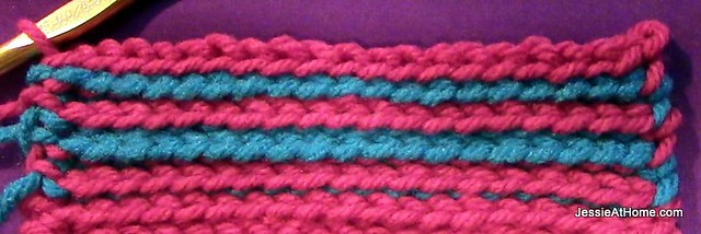 Slip-Stitch-Row-13