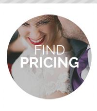 jennahendersonphotographypricing