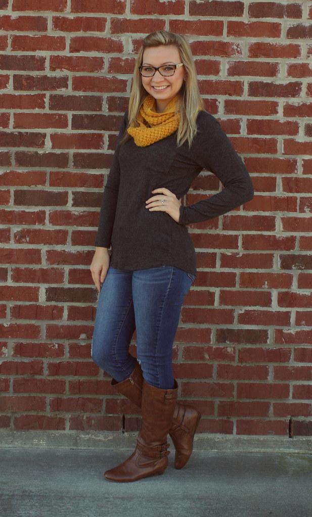 IMG_9168, mustard scarf
