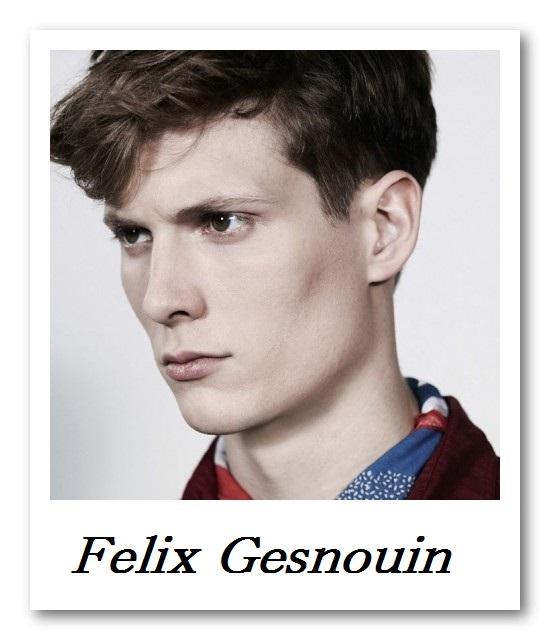 DONNA_Felix Gesnouin