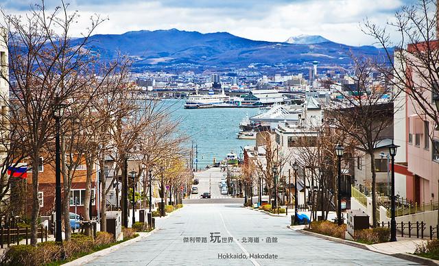 IMG_1612_北海道
