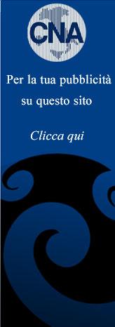 Cna La Spezia