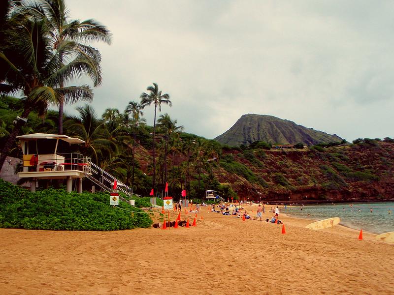 aloha9