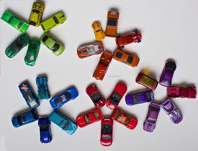 anteketborka.blogspot.com,  voiture 3
