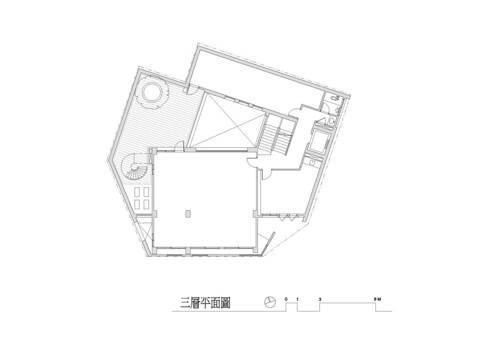 張景堯建築師事務所 - 愛諾寵物生活館 寵物連鎖旗艦店