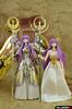 [Imagens] Saint Cloth Myth - Athena Kamui 13289451413_3d9da1f1a6_t