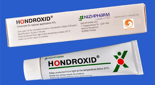 hondroxid - BMVpharma-2014