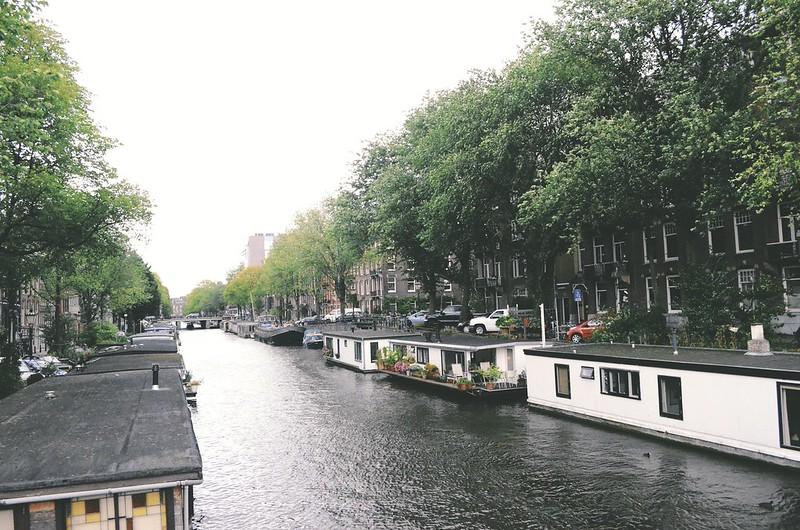 Amsterdam_2013_ 310