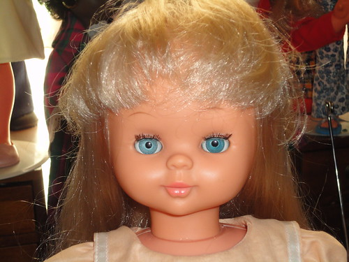 Les poupées de ma maison  13360488124_8bfd5e79e1