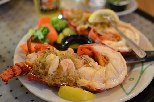 Avalon of Catalina Island, CA: Highlights of a Weekend Tripe*star LA | e*star LA