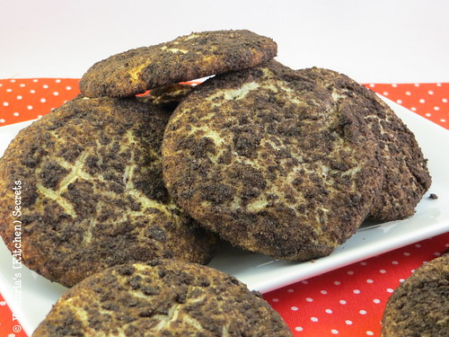 oreo_cookies (3)