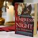 Eva Stachniak's Empress of the Night