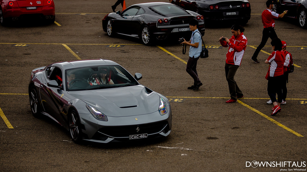 FerrariDay-56