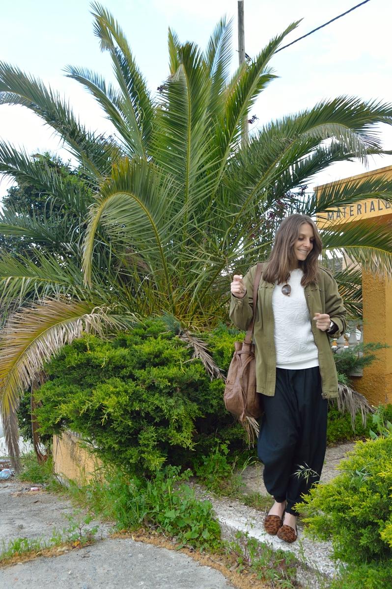 lara-vazquez-madlula-blog-style-look-easy-style
