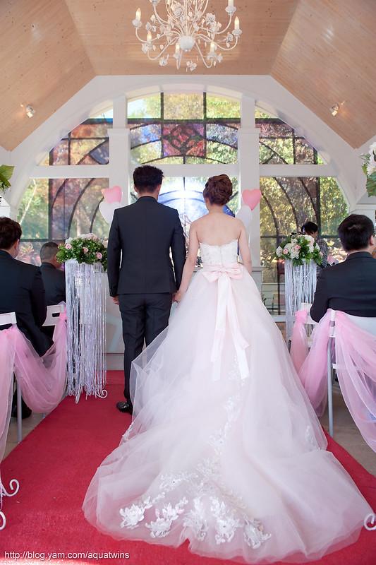婚攝,自助婚紗,心鮮森林,-041