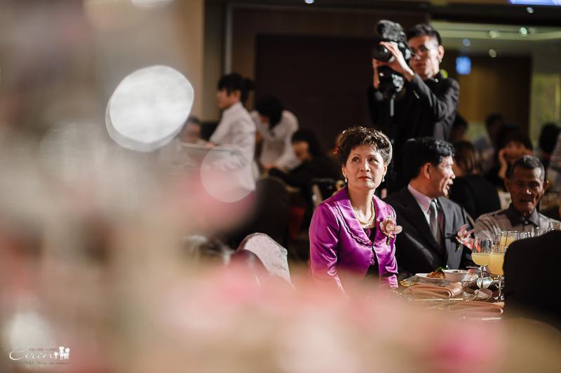 郁強 & 安安 婚禮紀錄_206