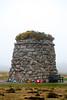 Culloden Moor-5887