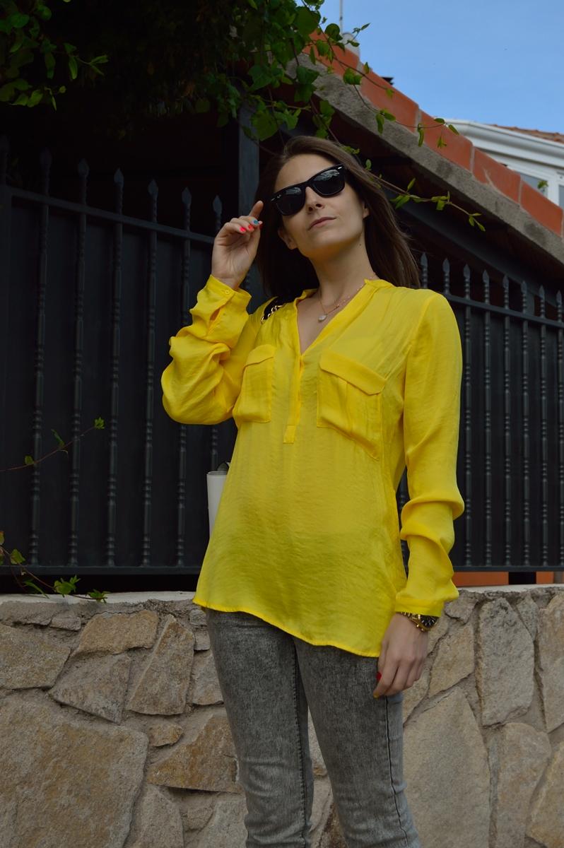 lara-vazquez-madlula-blog-style-spring-yellow-grey-leopard