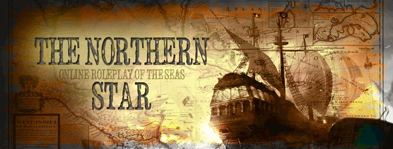 The Northern Star