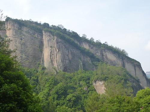 Fujian-Wuyi-Shuillandong-Dahongpao (19)