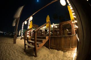 Image of Tabasco Beach Beach with a length of 120 meters. wedding vacation beach mexico paradise boda samsung marriage bajacaliforniasur cabosanlucas seaofcortez loscabos samsungcamera pueblobonitarose nx30 samsungnx30 imagelogger ditchthedslr
