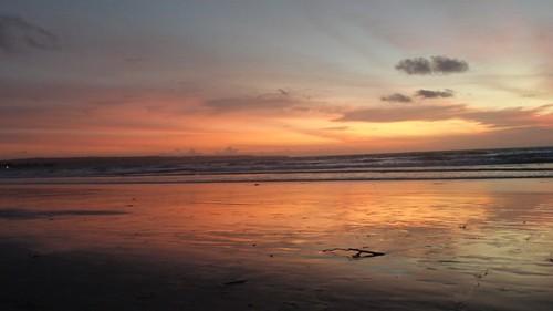 Bali-4-070