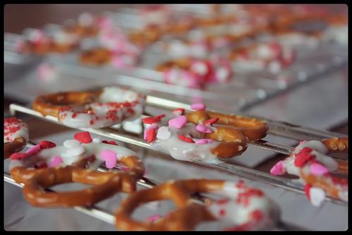 bretzels pour la st-valentin 05