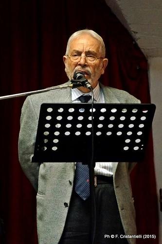 Stefano Mallardi - Sammichele