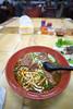 DSCF1172 Taiwan Style Beef Noodle
