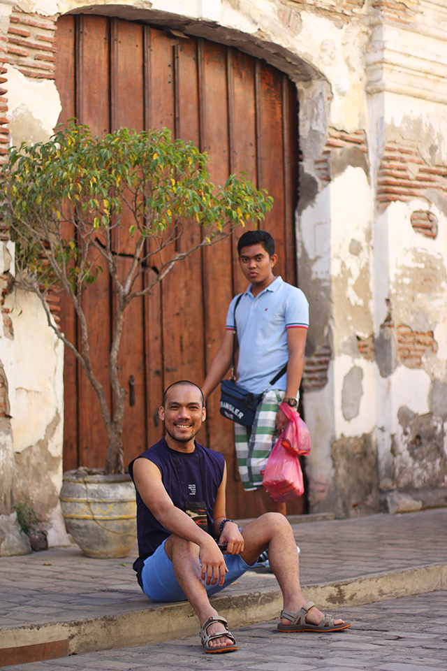 Postcards-from-Vigan_part-4_31