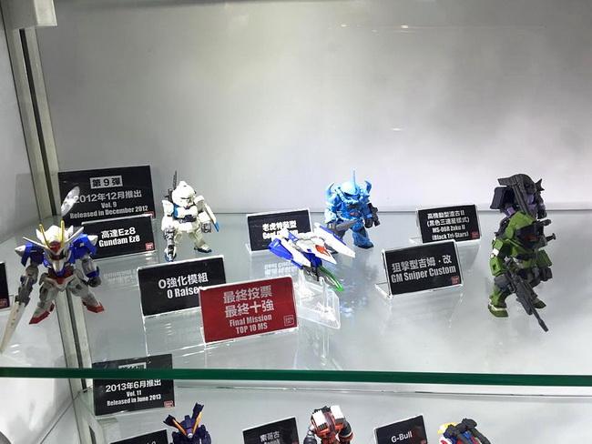 C3X-HK-2014-074