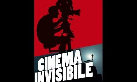 cinema-invisibile-1