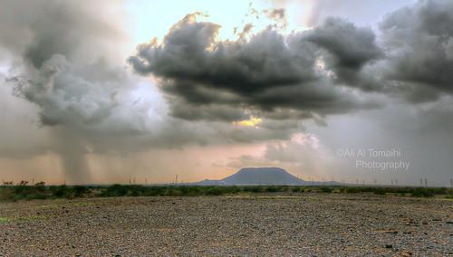 cloud mountain rain volcano saudi saudiarabia jazan السعودية مطر غيوم جبل سحب بركان jizan جيزان sabiya جازان صبيا جبلعكوة عكوة akwahmountain