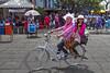 Indonesië Jakarta 2014 369