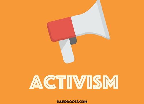 Activism2-05