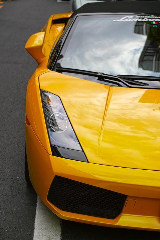 20150127_04_Lamborghini Gallardo Spyder