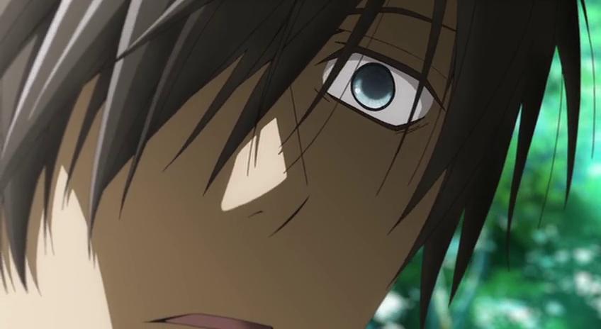 Hybrid Child OVA 4 (37)
