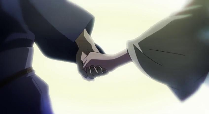 Hybrid Child OVA 4 (7)