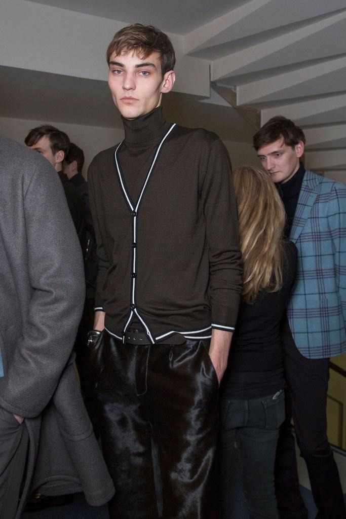 FW15 Paris Hermes348_Max Esken(fashionising.com)