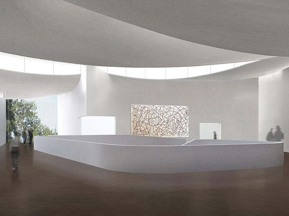 mm_Museum of Fine arts Houston_06