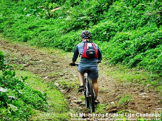 1st Mt. Isarog Enduro Lite Challenge (22)