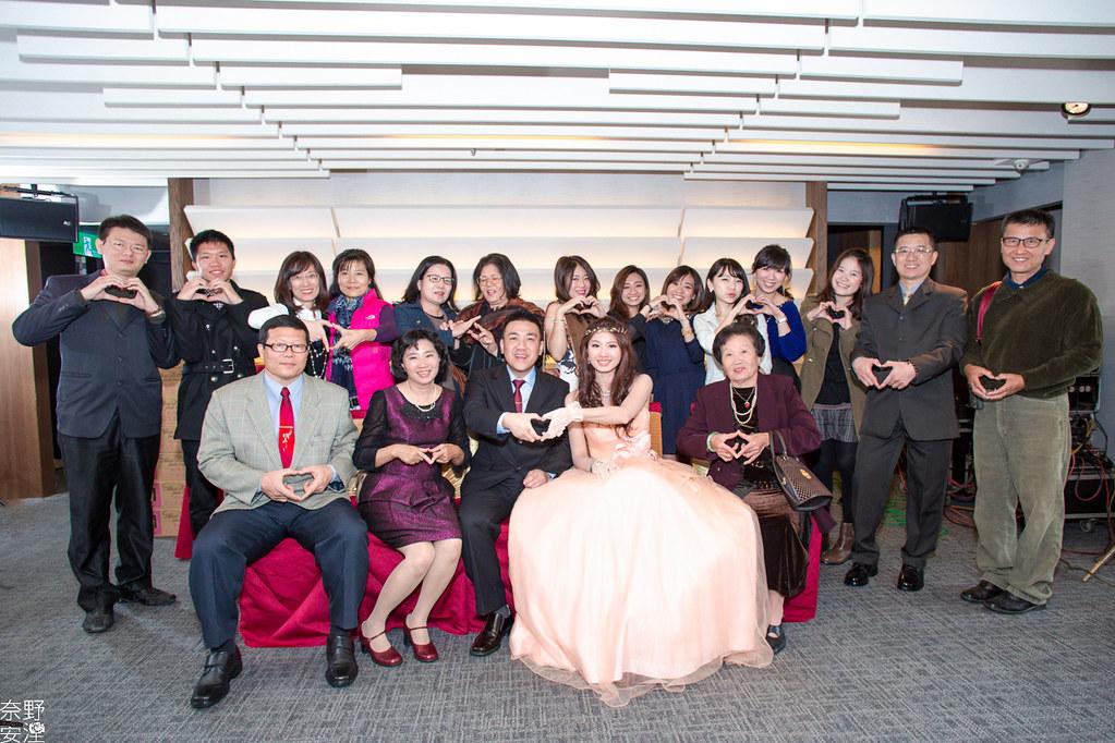 婚禮攝影-台南-訂婚午宴-歆豪&千恒-X-台南晶英酒店 (19)