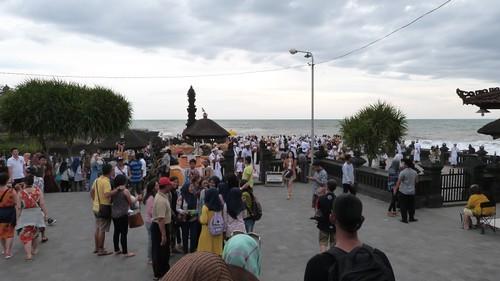 Bali-3-018